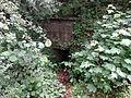 Fort Hoofddijk Bunker type P.JPG
