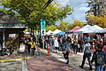 Fort Langley, BC - Cranberry Festival 3.jpg