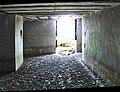 Fort Travis - Battery Davis Inside.jpg