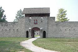 Fort de Chartres 02Aug2007-32.jpg
