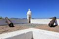 Forte de São Mateus do Cabo Frio 04.jpg
