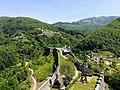 Fortezza delle Verrucole (Lucca) 18.jpg