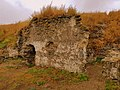 Fortress of Lori by ArmAg (16).jpg
