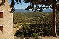 Foto Del Circuito De Los 3 Castillos (155297445).jpeg
