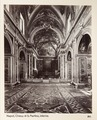 Fotografi från Neapel - Hallwylska museet - 104152.tif