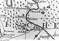 Fotothek df rp-c 1020036 Lohsa-Steinitz mit Kolbitz. Oberlausitzkarte, Schenk, 1759.jpg