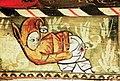 Fou du château des archevêques de Narbonne.jpg