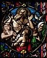 Fougères (35) Église Saint-Sulpice Baie 08 Fichier 18.jpg