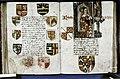 Founders Book of Tewkesbury Abbey, Frame 18.jpg