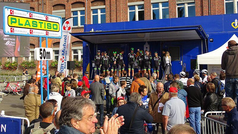 Fourmies - Grand Prix de Fourmies, 6 septembre 2015 (B157).JPG
