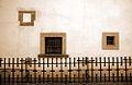 Fragment ściany wraz z ogrodzeniem fot BMaliszewska.jpg