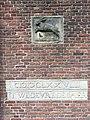 Fragmentenmuur gemeentemuseum Den Haag 22.jpg