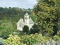 Frampton Mansell Church - geograph.org.uk - 1539309.jpg
