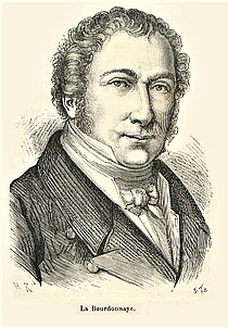 François Régis de La Bourdonnaye, comte de La Bretèche.jpg