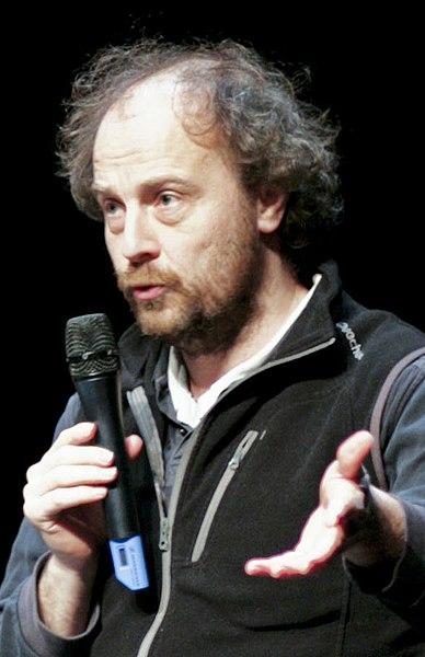File:François Taddéi (cropped).jpg