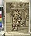France, (1761-) 1763 (NYPL b14896507-1236267).tiff