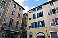 France, Cahors 2008 (2848491849).jpg