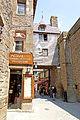 France-001001 - Main Street (14940572157).jpg