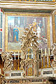 France-001751 - Altar of Church of Notre-Dame (15465391218).jpg