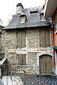 France-002061 - House of St. Bernadette (15154183013).jpg
