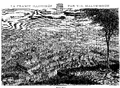 France illustrée I p169.png