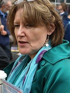 Frances Curran