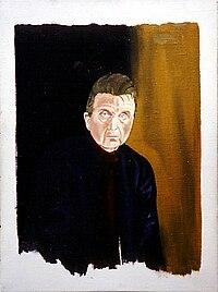 Francis Bacon artist.jpg