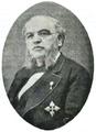 Francisco Javier García Rodrigo y García Sáez.png