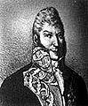 Francisco Javier Venegas.jpg