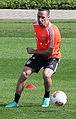 Franck Ribéry 2013-01-04.jpg