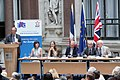 Franco-British Council 40th Anniversary event (9311135495).jpg