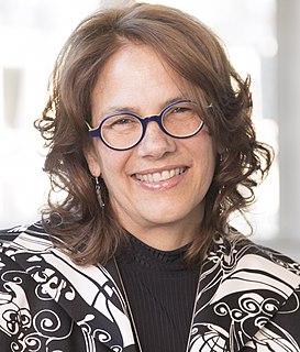 Francoise Baylis Canadian bioethicist