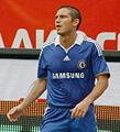 Frank Lampard2008.jpg