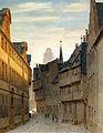 Frankfurt Am Main-Carl Theodor Reiffenstein-1822KK1993-010-Predigergasse-1856.jpg