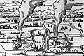 Frankfurt Am Main-Kuehhornshof-Faber-1552.jpg