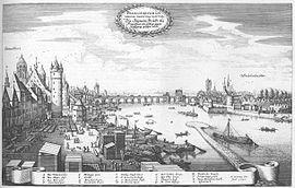 Frankfurt Merian 1646.jpg