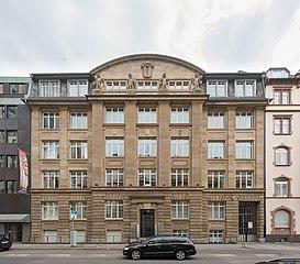 Frankfurt Wilhelm-Leuschner-Straße 9-11.20130323.jpg