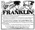 Franklin-auto 1905-0415.jpg