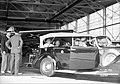 Franklin D. Roosevelt at Langley 1940 - GPN-2000-001240.jpg
