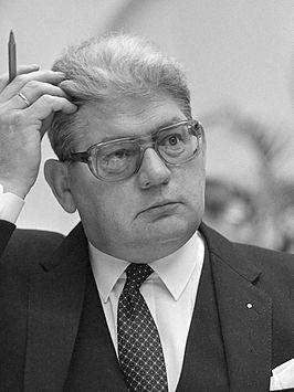 Frans Hermsen (1981)