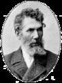 Frans Oskar Teodor Berg - from Svenskt Porträttgalleri XX.png