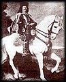 František II. Rákoci pred Košicami.jpg