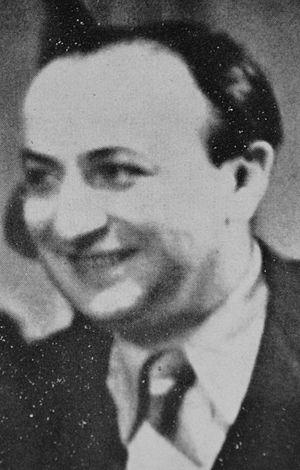 František Zelenka - František Zelenka 1904-44