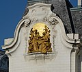 Franzoesische Botschaft-DSC 3561w.jpg