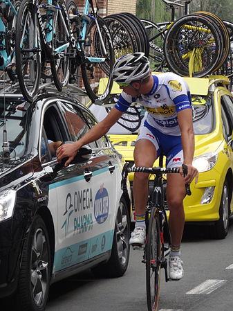 Frasnes-lez-Anvaing - Tour de Wallonie, étape 1, 26 juillet 2014, départ (C28).JPG