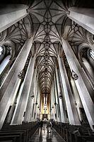 Frauenkirche (München).jpg