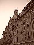 Frauenkirche DResden 21.jpg