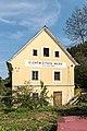 Frauenstein Pfannhof Spitz Elektrizitäts-Werk West-Ansicht 29082018 4398.jpg