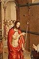 Frei carlos, apparizione di cristo risorto alla vergine, 1529, 04.jpg