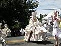 Fremont Solstice Parade 2009 - 053.jpg